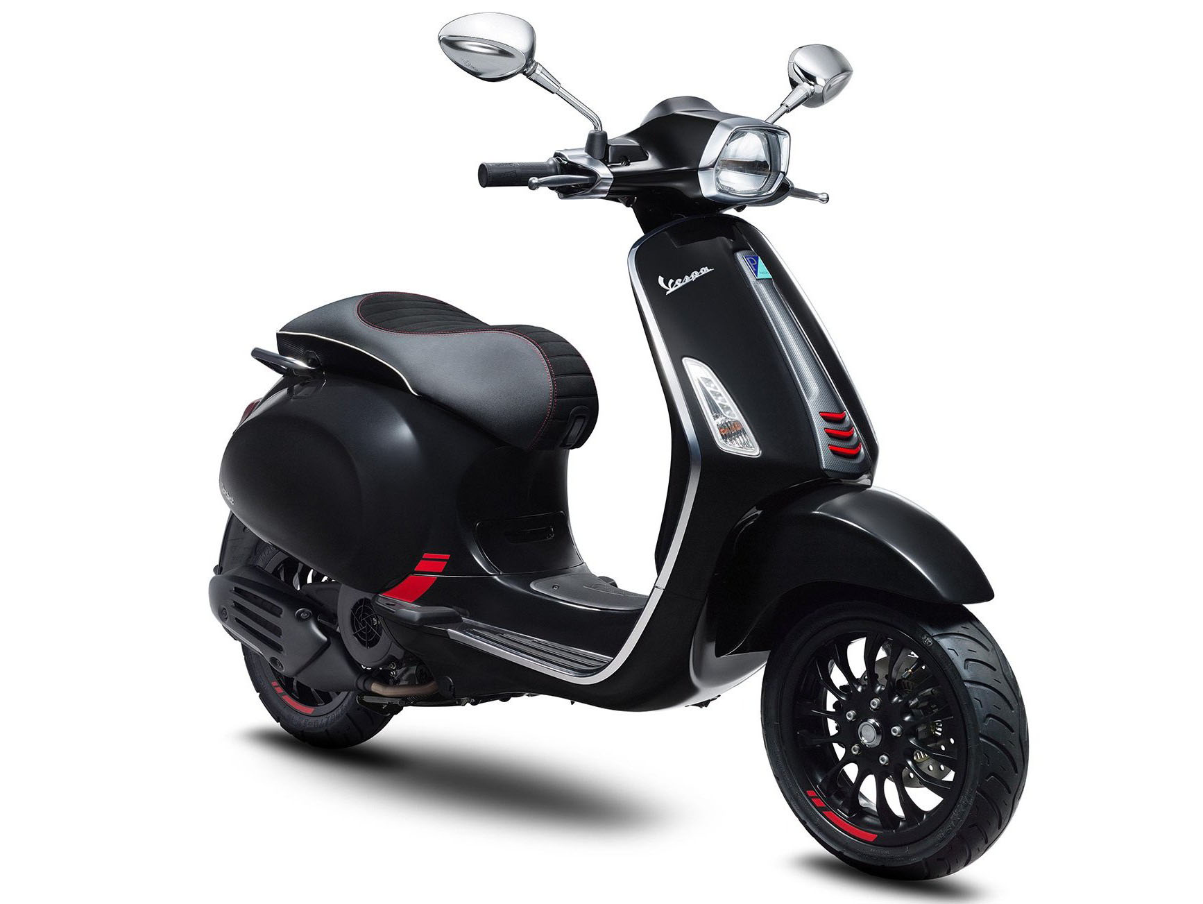 Vespa-sprint-carbon-2018