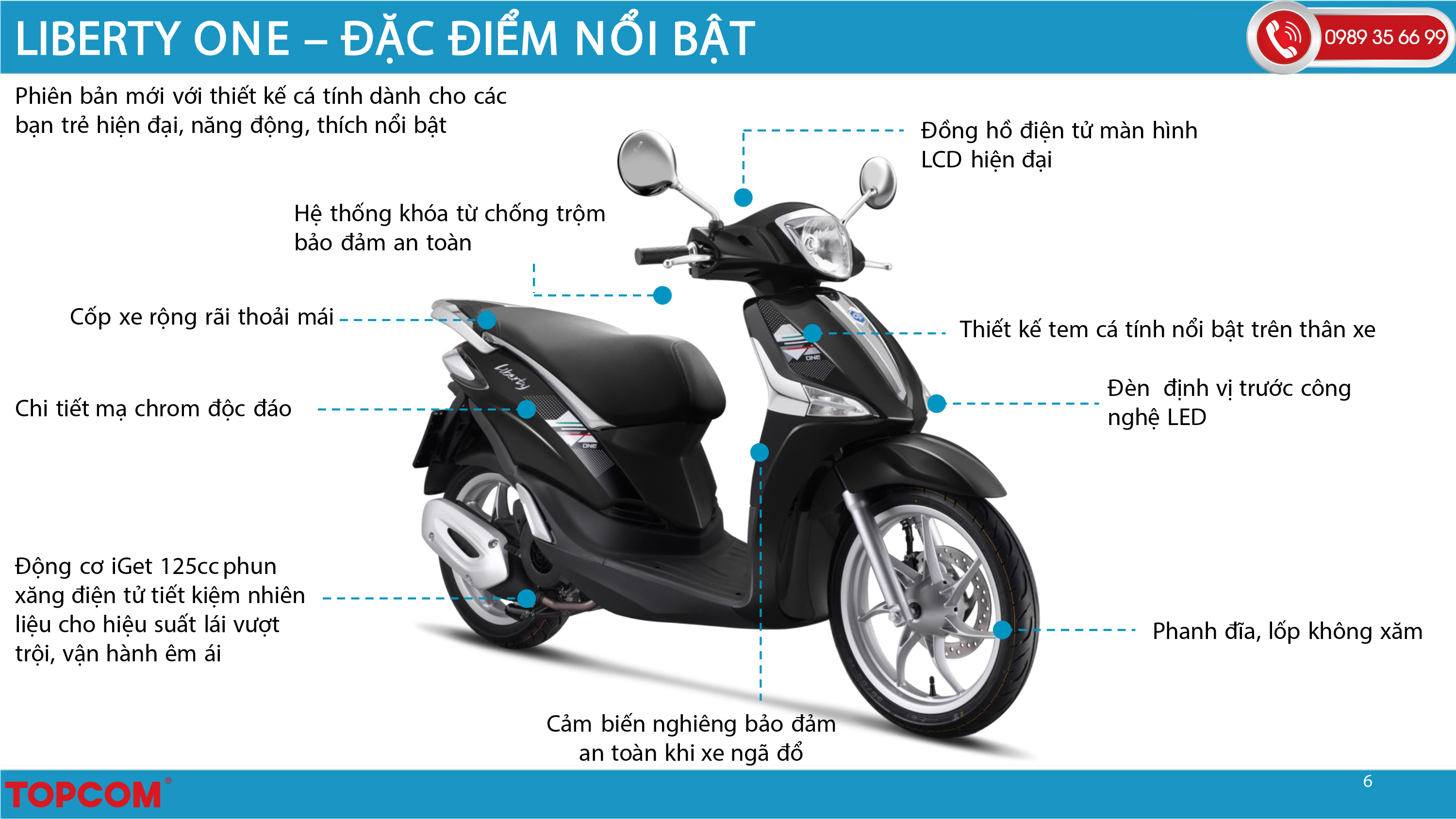 Liberty_one_dac_diem_noi_bat_2